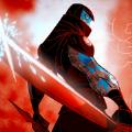 忍者刺客行動游戲