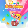 Fruit Swipe Match安卓版