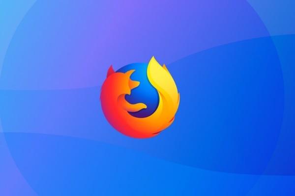 新版Firefox浏览器上线:不支持About:config[多图]