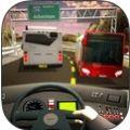 農村巴士駕駛模擬器安卓版