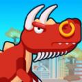 恐龙生产队安卓版