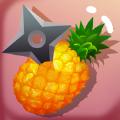 菠蘿忍者安卓版