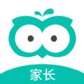 智(zhi)學網首頁登錄