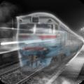 幽靈列車地鐵模擬器安卓版