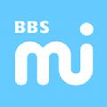 米哈游app官方