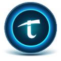 TimeStope交易所