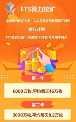 ETS网app图3
