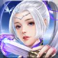 剑啸玲珑决游戏官网版