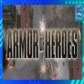 Armor of Heroes游戏
