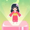 欢乐果冻宝宝游戏