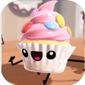 Cake Bash安卓版
