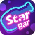星际酒吧游戏