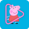 抖音卡通猪猪短视频官方版