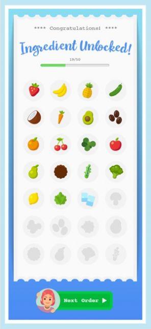 果汁摇摇乐游戏图2