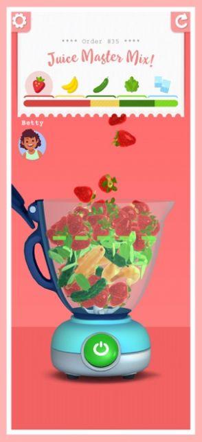 果汁摇摇乐游戏图1
