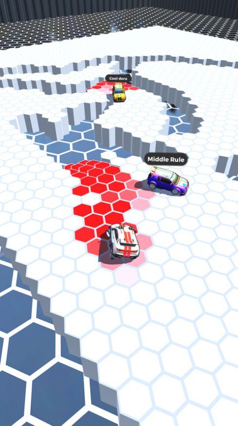 RacerKing中文版图2
