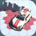 RacerKing中文版