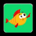 小锦鲤app下载苹果版