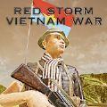 红色风暴越南战争官网版