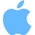 苹果订单生成器