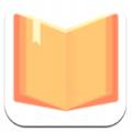 黛妃书屋蒹葭书屋漂流地文学网