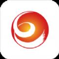 北京燃气app官网版