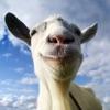 goat simulator free内购