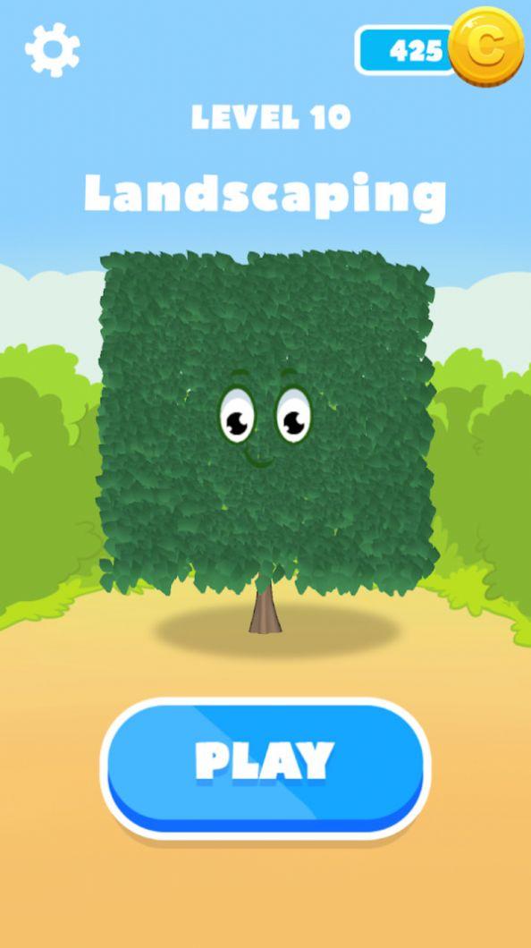 我修剪树枝贼6官方游戏安卓版图片2