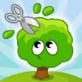 我修剪树枝贼6官方游戏安卓版