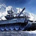 装甲前线代号C官网版