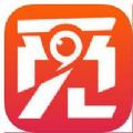 觅云社区最新版 v1.0.4版