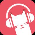 猫声app苹果版