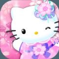 Hello Kitty最新真人版