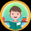 中小学生命与安全教育云应用系统