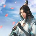 狐妖恋仙手游