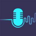 变声语音包软件