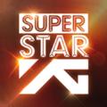 superster yg游戏