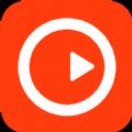 每日视频软件app免费版下载