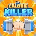 减肥大行动游戏