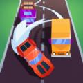 Nice Traffic游戏