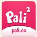 palipali.cc2永久入口