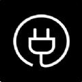测手机充电瓦数的软件
