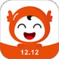蜜柚app免费下载网址最新版