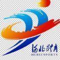 河北广播电视台少儿科教频道首播全省冰雪运动网络知识竞赛启动仪