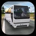 巴士模拟器Ultra破解版