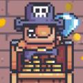 海盗之塔游戏