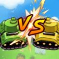 我玩坦克贼6游戏