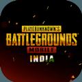 PUBG MOBILE India官方版