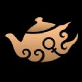 茶老板雅间精选软件