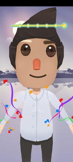 换脸怪官方游戏最新版图片1